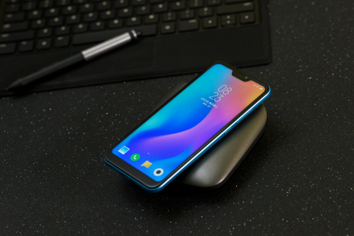 best mobile android 2018