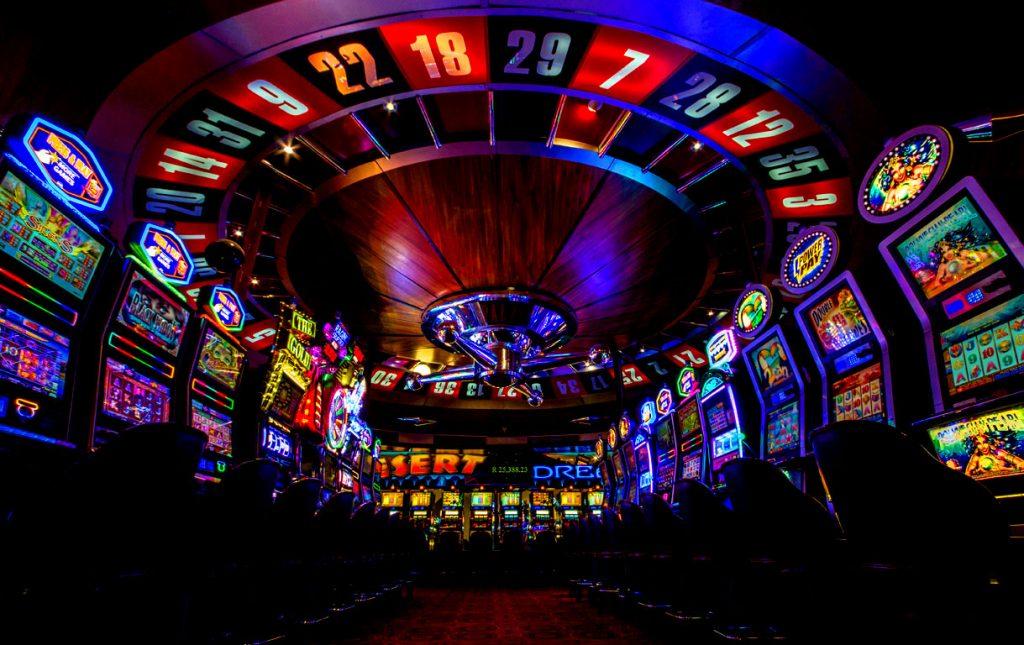 Game Slot Joker123 Terbaik