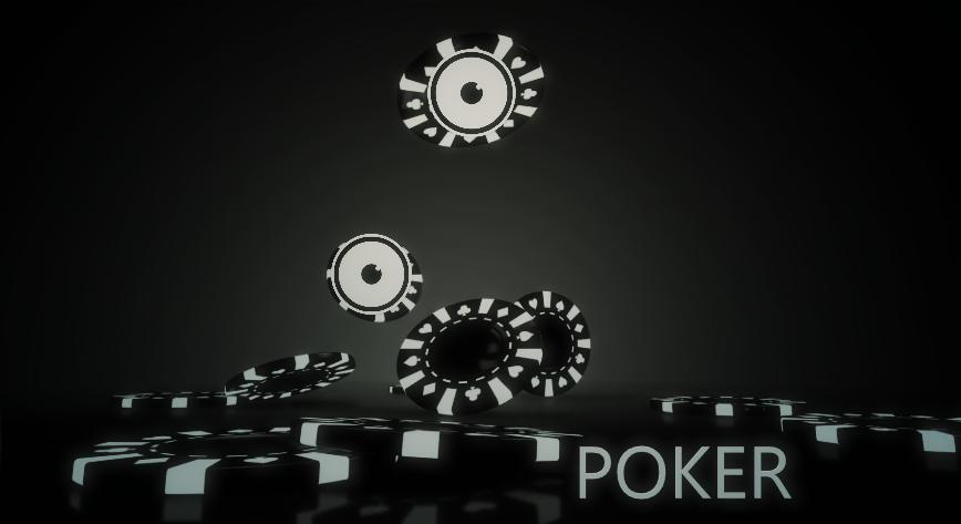 Poker 88 dan juga Keuntungan Saat Bettor Memainkan nya