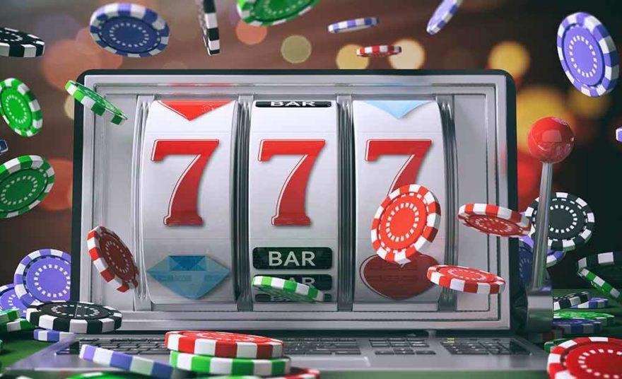 Cara Untuk Menang Slot Play 1628 Dengan Mudah
